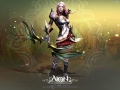 aion_wallpaper_hd_3-wide