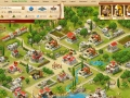 strategy-mmo-games-ikariam-town-screenshot
