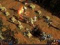 Path_of_Exile_2