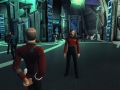 423897-star-trek-online-collector-s-edition-windows-screenshot-a