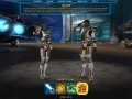 Star-Wars-The-Old-Republic_5