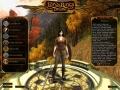 339227-the-lord-of-the-rings-online-mines-of-moria-windows-screenshot