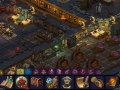 undermaster-screenshot-01-jpg