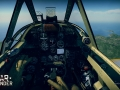 1382984420-War-Thunder-screenshot-1