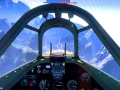 WarThunder-copy