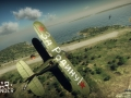war_thunder_screen2