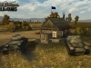 wot_screenshots_malinovka_18