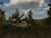 wot_spg_screens_09