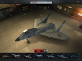 world-of-warplanes-7