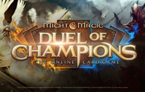 Might-Magic-Duel-of-Champions-600x338