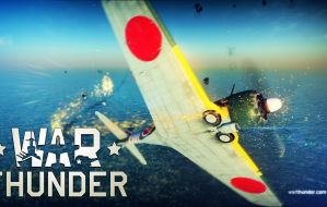 war-thunder-open-beta