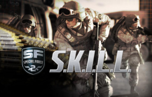 SKILL-Special-Force-2-620x350