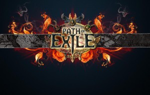 path_of_exile_video_game_wallpaper_2-HD